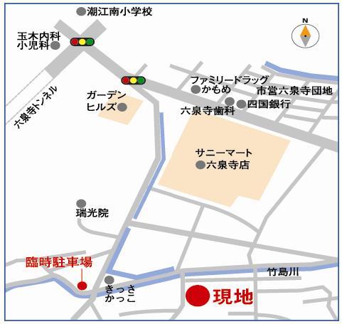 20051117-3.jpg