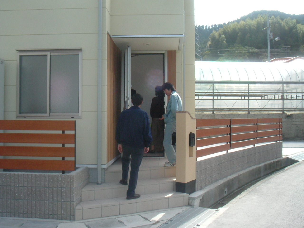 20051119-3.jpg