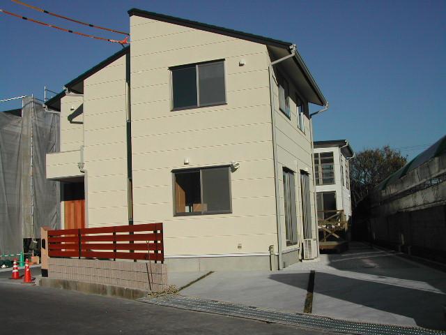 20051121-1.jpg