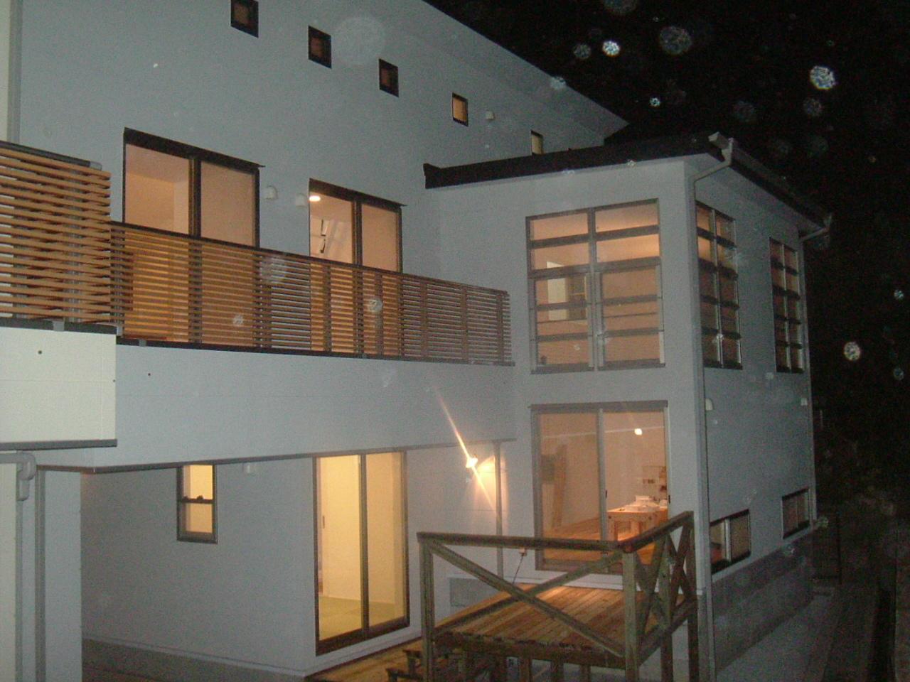 20051122-4.jpg