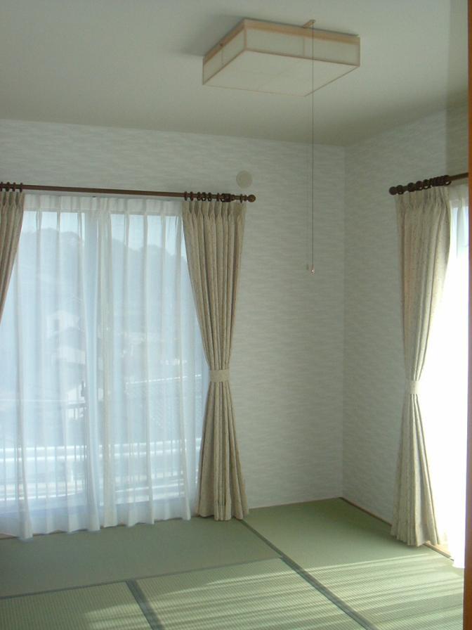20060207-5.jpg