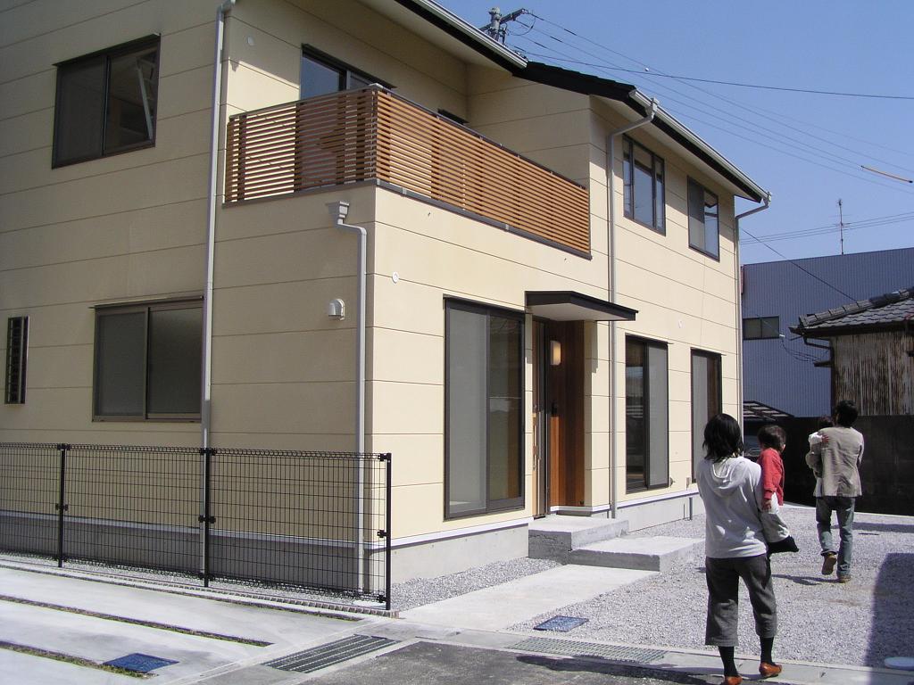 20060305-2.jpg