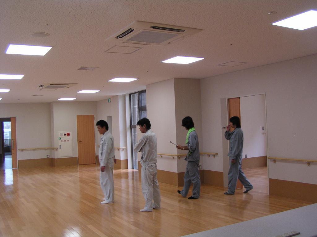 20060712-2.jpg