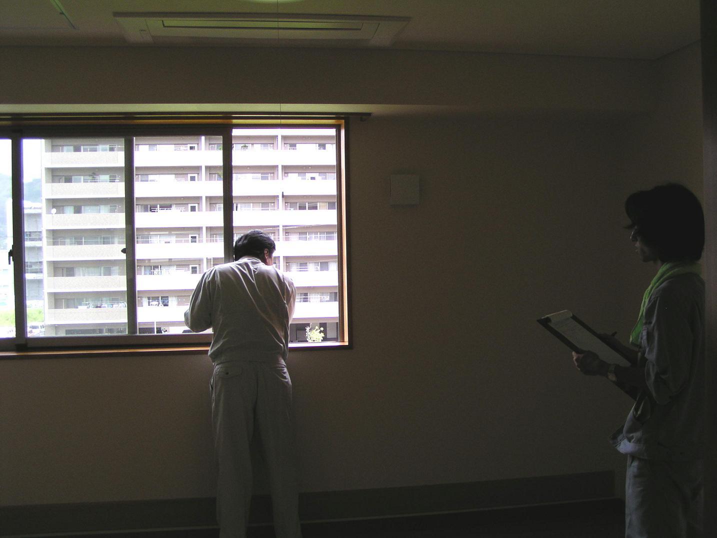 20060712-3.jpg