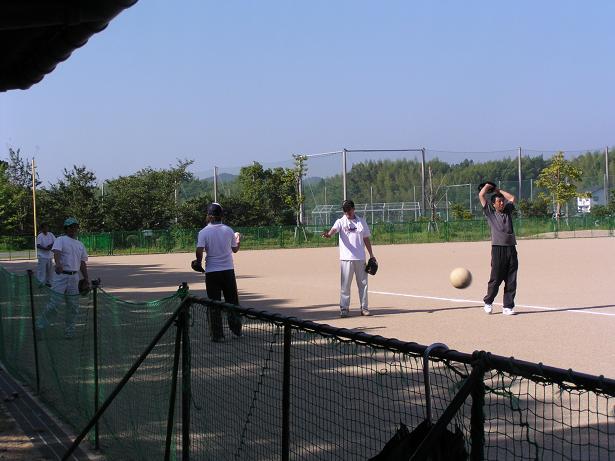 20070727-2.jpg