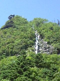 20080701-3.jpg
