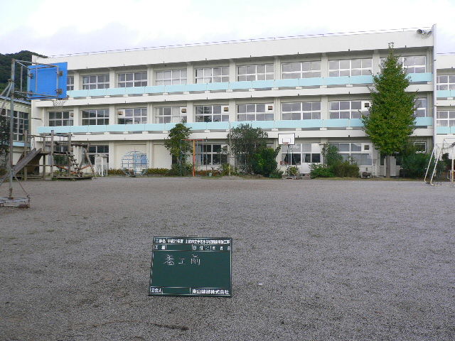 20091001-1.jpg