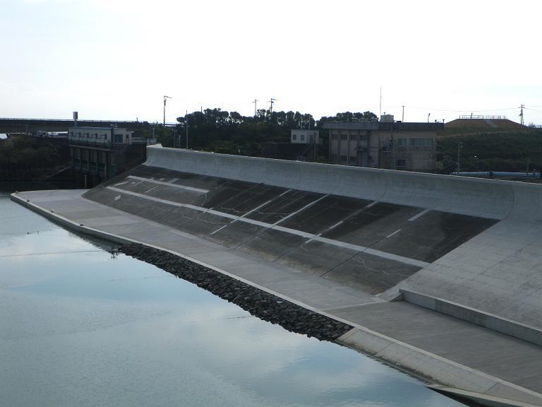 20111130-3.jpg